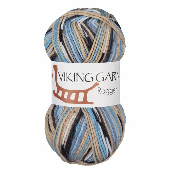 Viking Raggen